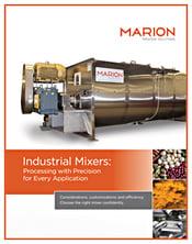 industrial_mixer_handbook2